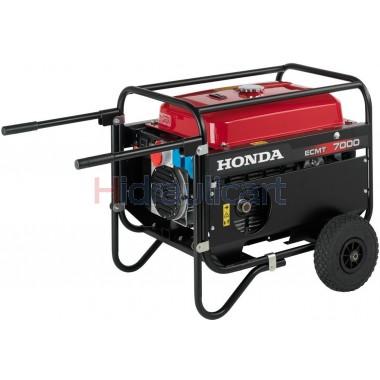 Gerador Honda ECMT7000