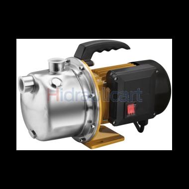 Bomba de Agua Superficie 1.50CV Espa DLT 1300AS
