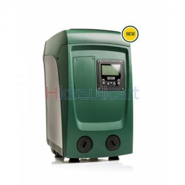 Sistema de pressão constante E.Sybox mini DAB