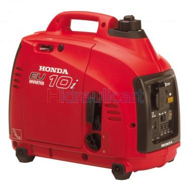 Gerador Honda EU10i