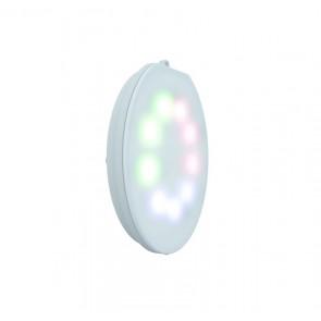 Lampada Lumiplus Flexi V1 RGB 12Vac