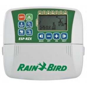Programador de Rega Rain-Bird RZX - Interior