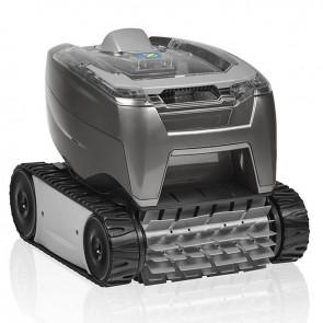 Aspirador automático Tornax OT 3200 T