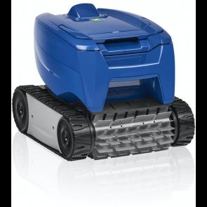 Aspirador automático Tornax Pro RT 2100