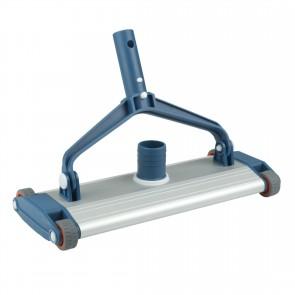 Aspirador Aluminio 350 Blue Line Astralpool