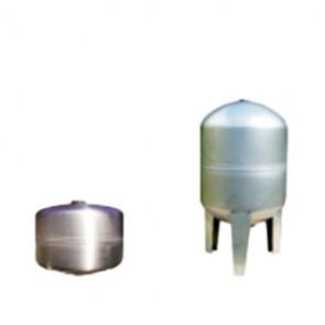 Autoclave Inox com Membrana Eco