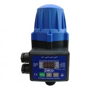 Controlador de Pressão COPRES C 10DARC