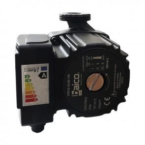 Bomba Circuladora Electrónica BAICO CPD-E Água Quente