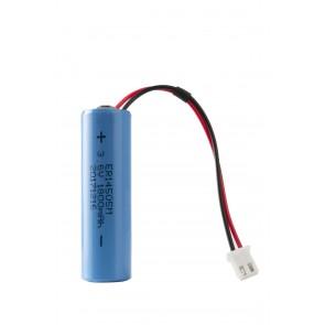 Blue Connect - Blue Battery
