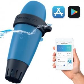 Analisador Inteligente Blue Connect