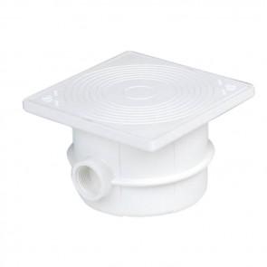 Caixa de Ligação Astralpool