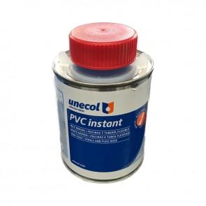 Cola PVC Instant com pincel 250CC