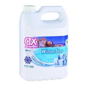 Invernador CTX 550 5Kg