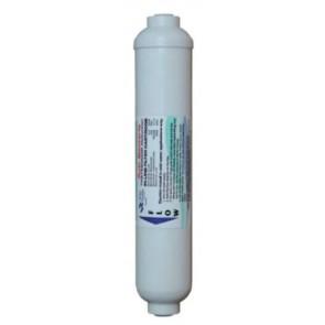 "Elemento Filtrante Pré-filtração 5µm In-Line 2½""x12"""