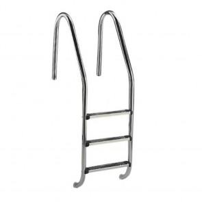 Escada Standard Luxe Astralpool
