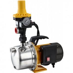 Bomba de Agua Automática 1.50CV Espa DLT 1300AS-02