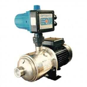 Bombas de Agua Automáticas Etech-Franklin EH