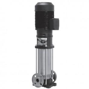 Bomba Centrifuga Vertical Etech-Franklin EV1 - Qn: 1m3/h