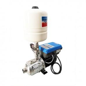 Sistema de pressurização Etech-Franklin EH - Pressão Constante