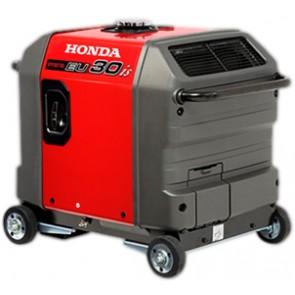 Gerador Honda EU30is