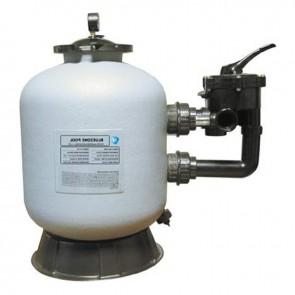 Filtro de Areia BlueZone Injectado