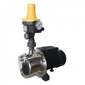 Bomba de Agua Automática BAICO JEXI Copress