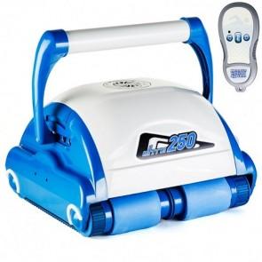 Aspirador automático piscina publica ULTRA 250