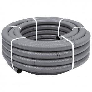 Hidrotubo PVC para piscinas