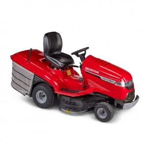 Tractor Corta Relva Honda HF 2317 HME