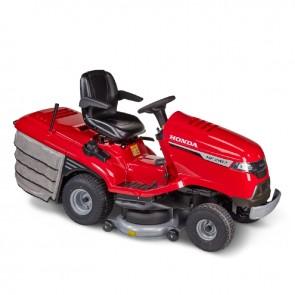 Tractor Corta Relva Honda HF 2417 HME