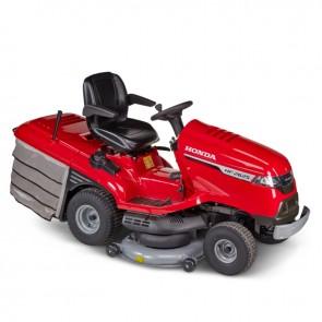 Tractor Corta Relva Honda HF 2625 HT