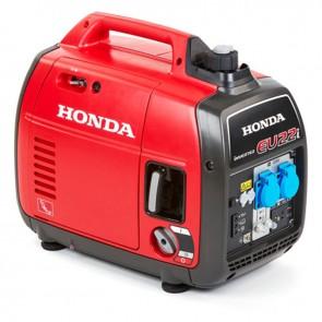 Gerador Honda EU22i