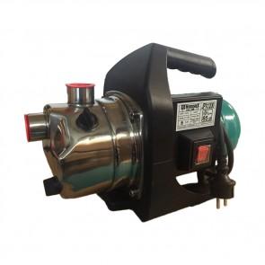 Bomba de Agua Superficie 1.00CV JET JPX-1200