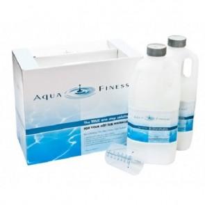 Kit Aquafinesse SPA