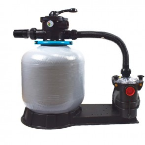 Kit Filtração PSH 400 MICRO-50