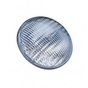 Lâmpada de halogéneo PAR 56 300 W 12V