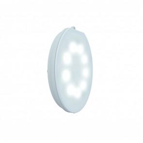 Ponto de Luz LumiPlus Flexi V1