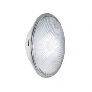 Lâmpada Leds PAR56 1.11 (1485 lúmens 16W) - branca