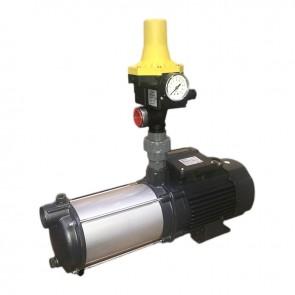 Bombas de Agua Automáticas Baico Lascar HS