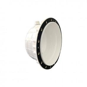 Nicho para projector Liner Astralpool STD