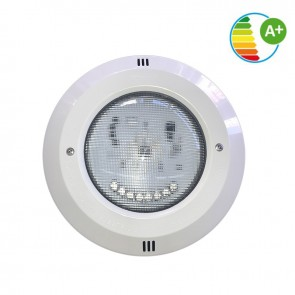 Projector LEDs LumiPlus 1.11 PAR56 AstralPool