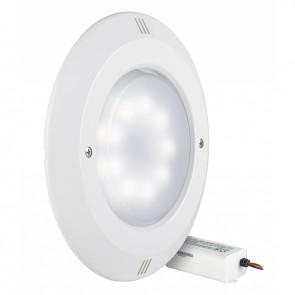 Projectores LEDs PAR56 V1 Piscina Astralpool