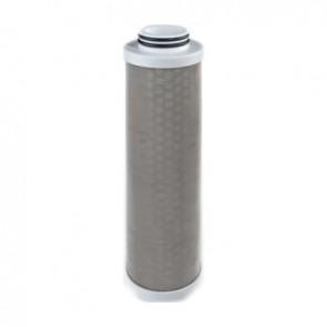Elementos Filtrantes Aço Inox - Para Filtros serie K em Bronze