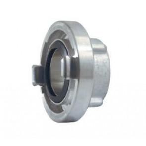 Racord Storz Femea Alumínio
