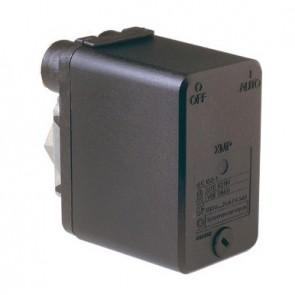 Pressostatos Telemecanique XMP