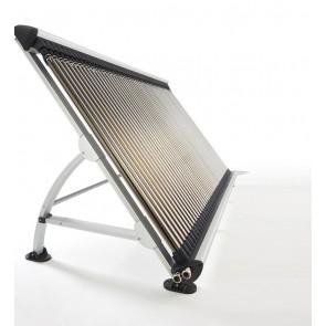 Aquecedor solar de piscina Thermecro