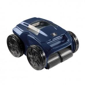 Aspirador de Piscina Zodiac RA 6300 iQ PRO 4WD SW