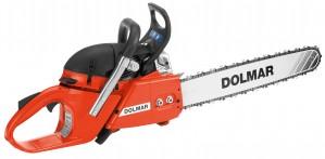 Motosserra a Gasolina Dolmar PS7310/50