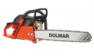 Motosserra a Gasolina Dolmar PS6100/45
