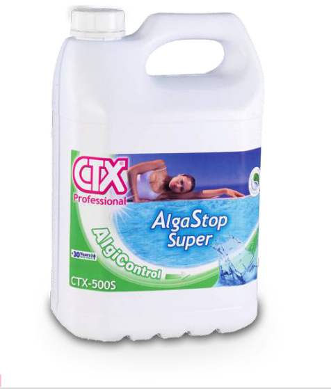 CTX-500S-Algicida-Piscina-AlgaStopSuper